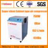Sale (TW7501S)のための2HP Mini Piston Air Compressor