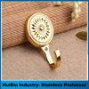 문 금속 기계설비 이음쇠를 위한 커튼 부류 커튼 부류
