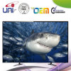 Uni 32  TV 1080P HD e-LED