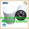 Qualitäts-Schmierölfilter Efl600