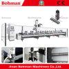 Aluminum giroscopico Windows e Doors Machine Center