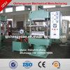 Cadena de producción de goma de los azulejos de piso máquina de vulcanización/mezclador de goma