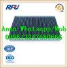filtro de ar da cabine da alta qualidade 4b0819439c