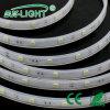 Barra ligera fresca del blanco 3528 DC12/24V los 30PCS/M LED