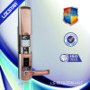 Z Wave Fingerprint Lock Китай Manufacture (8018ZM)