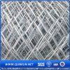 Usada valla de tela metálica para la venta