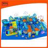 Mich Oceano Tema Indoor Amusement Park Playground