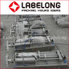 최고 판매 첨단 기술 선형 유형 기름 충전물 기계