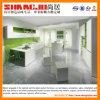 Armário de cozinha modernos e elegantes