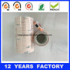 0.06mm EMI die de Geleidende Zelfklevende Band van de Folie van het Koper voor Vrije Steekproeven beschermen