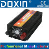 Grande invertitore dell'automobile di possibilità di DOXIN 220V 2000W