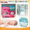 Couches-culottes de bébé du Congo, couches-culottes joyeuses de bébés