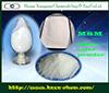 Do metano Sulfonyl metílico farmacêutico disponível da classe da amostra livre pó branco da cor