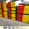 сталь инструмента высокоскоростной стали 1.3247/M42/SKH59
