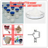 높은 순수성 2-Methylimidazole CAS: 693-98-1 판매를 위해