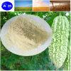 Potassio di Humate del potassio dell'amminoacido 12% del potassio 42% dell'amminoacido