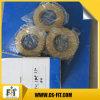Zf. Наружный диск муфты 0501309330 для затяжелителя XCMG