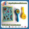 Het onderwijs Stuk speelgoed van het Instrument van Jonge geitjes Plastic Muzikale