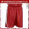 Людей подгонянных баскетбол оптовой продажей замыкает накоротко красный цвет (ELTBSI-3)