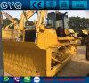Gato usado D6g de la niveladora con el destripador