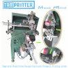 Impresora cilíndrica de la pantalla de la botella del color (TM-400C)