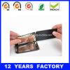 Una cinta más barata de la hoja del cobre del precio de la alta calidad 0.1m m