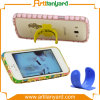 Vente en gros Silicone Mobile Phone Stand