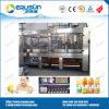 좋은 품질 Pulpa 주스 액체 충전물 기계