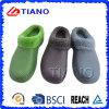 Супер теплое с Clogs ЕВА зимы Linning хлопка (TNK35736)