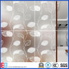 Verre Bureau / Acid Etched Glass / Frosted Patterned Glass-(AD10)