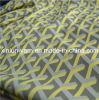 Блуза дизайн новой моды шифон ткань для одежды