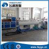 75-250mm UPVC Pipe Making Machine