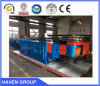 Machine à cintrer de pipe hydraulique de Dw159nc