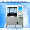 Автомат для резки лазера точности размера Hotsale малый для обрабатывать оборудования