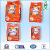 Vendedor quente Detergente doméstico Lavar pó Fabricante profissional e exportador