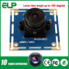 高速USB 2.0 120fps 2MP USB Camera Module