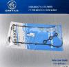 Junta 11129070531 de la cubierta de la válvula de la alta calidad con buen precio de China ajustada para BMW E34 E36