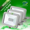 10W 50W 2700-6500k Floodlight halogène