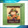 Jardin fait sur commande Flag de Festival Decorative à vendre (T-NF06F11019)