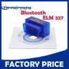 Миниое Elm327 V2.1 Elm327 с Bluetooth