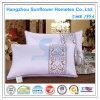 Роскошные подушки двойной кровати Microfiber подушки Microfiber полиэфира