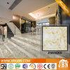 Glatte Polierporzellan-Marmor-Stein-Fliese (JM83020D)