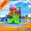 Fabrik-direktes Kind-im Freien Spielplatz-Tierthema-im Freienspielplatz