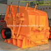 Supplier Stone Crushing Machinery Impact Pulverizer for Sale clouded