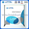 Tension registrabile Fabric Display Aluminum Pop in su Booth (LT-21)
