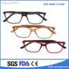 Дешевые оптовые малыши Китая конструируют рамки Eyeglass оптически стекел Tr90