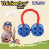 Toy educativo per Kids DIY Craft