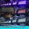 Im Freien IP65 LED RGBW Wand-Unterlegscheibe-Leuchte