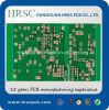 Fr4 4 층 다중층 자동 Ts16949 PCB