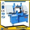 CNC Sawa para corte de metales automático de la alta precisión Hh-4240